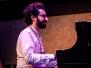 Tarek Yamani (2018-03-23)