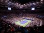 US Open Tennis 2018-08-27