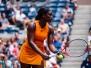 US Open Tennis 2018-08-31