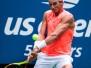 US Open Tennis 2018-09-02