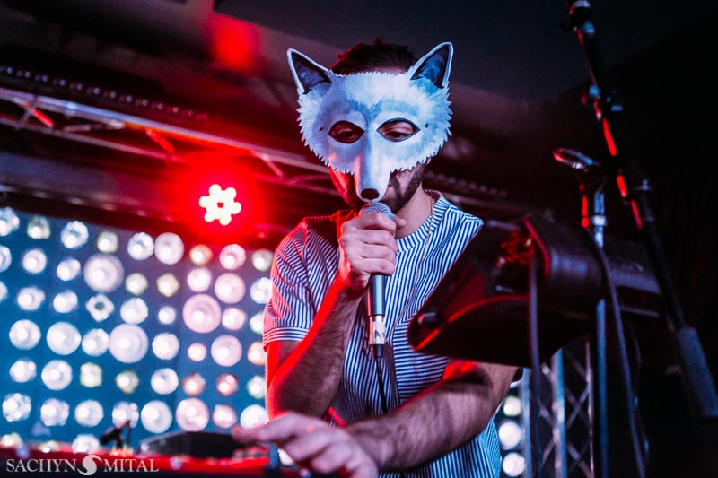blog_wolf_colony_10