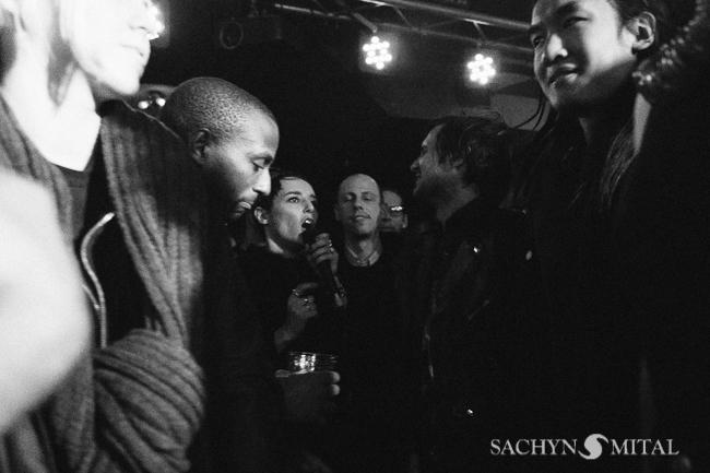 blog_savages_babys07