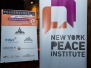 Charity - NYPI Peaceraiser 4 Benefit