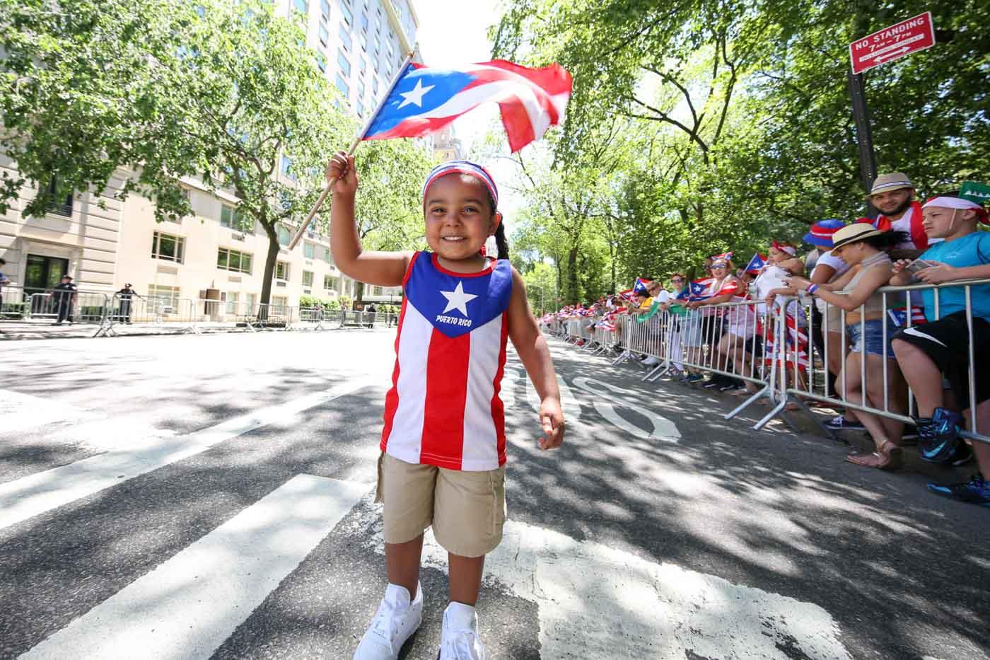 20160612_puertorican_parade_573
