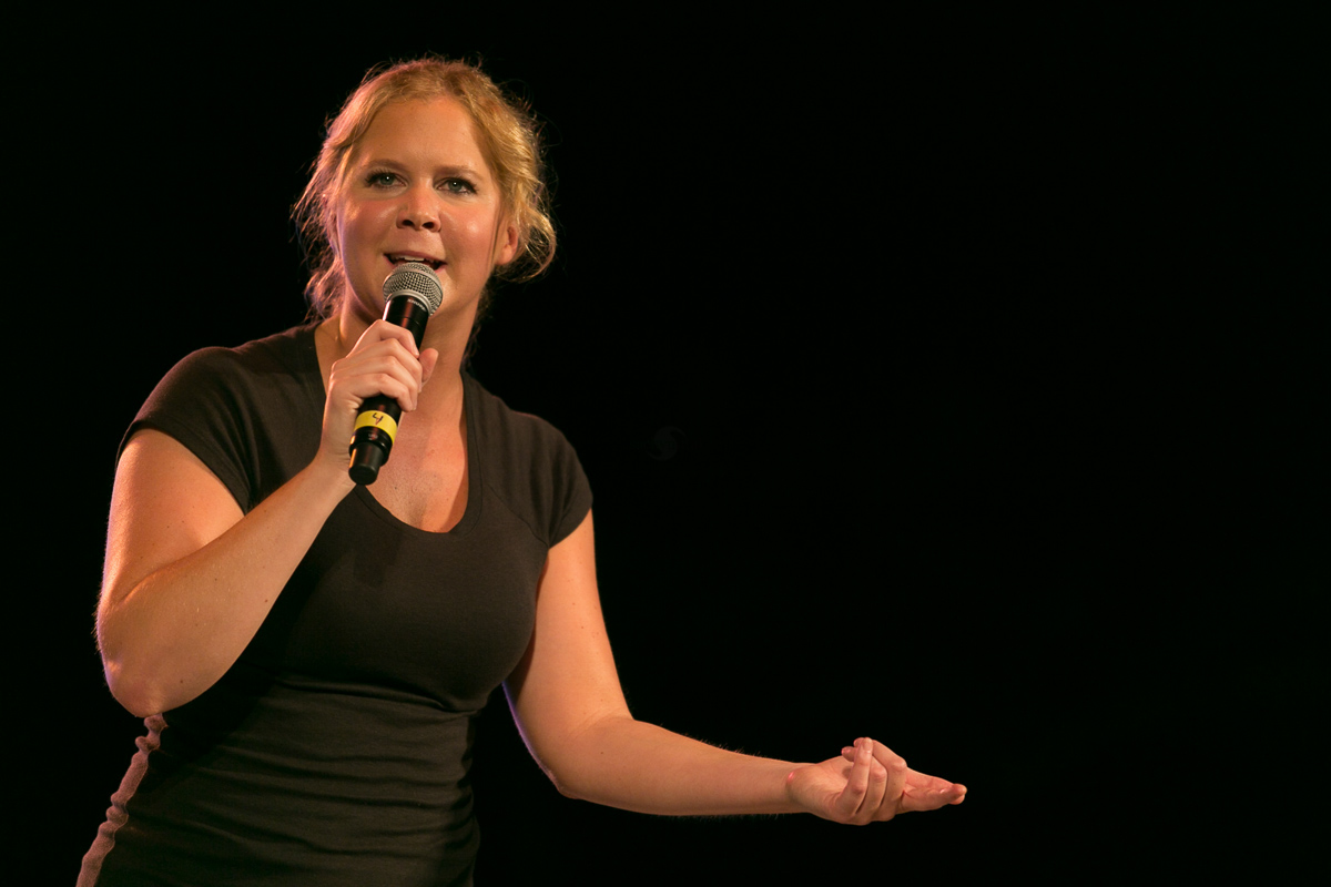 people_amyschumer