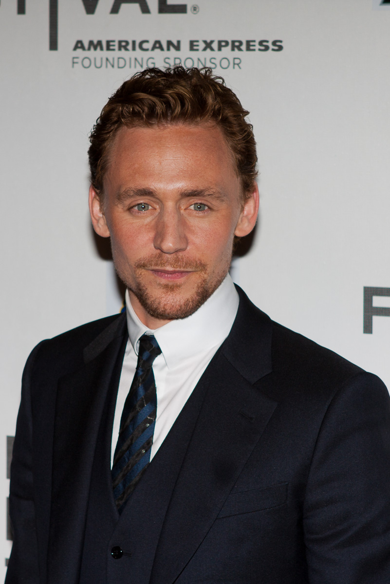 people_hiddleston