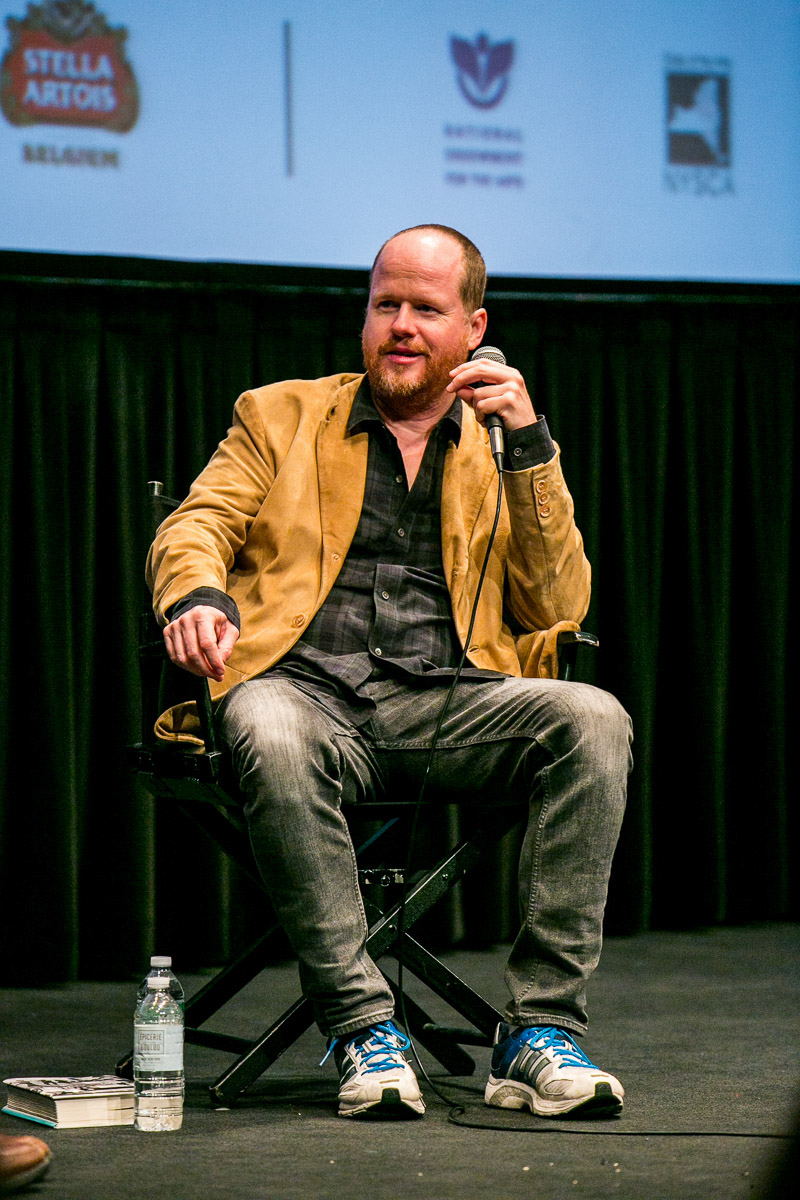 people_josswhedon