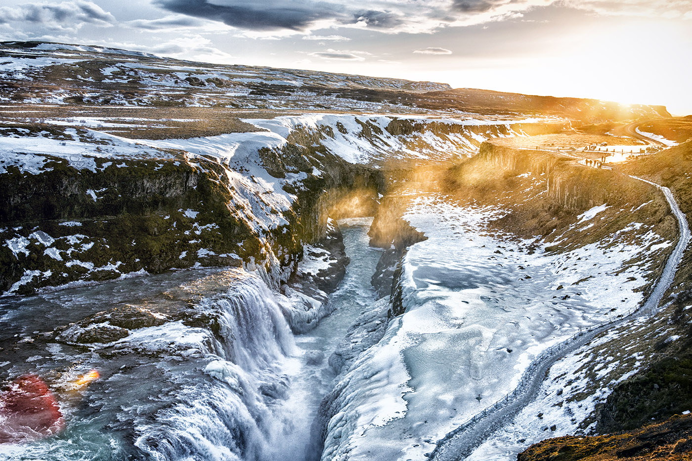 travel_icelandgulfoss
