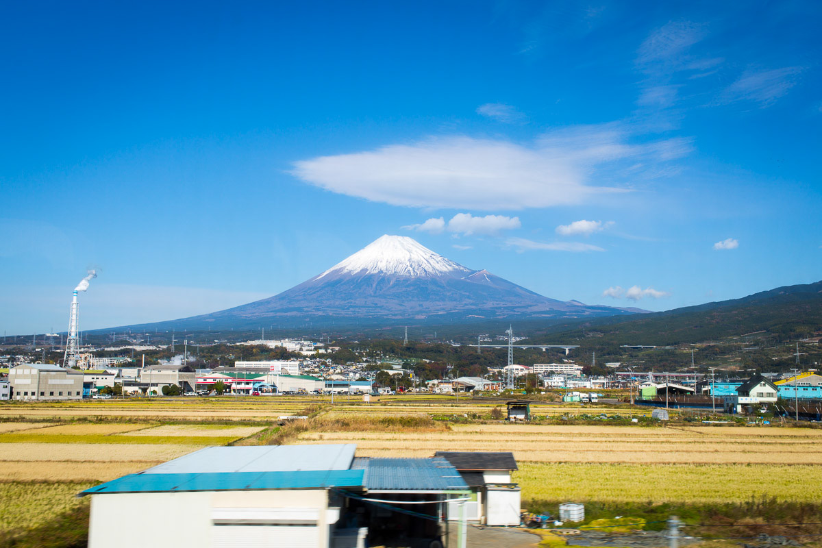 travel_japanmtfuji