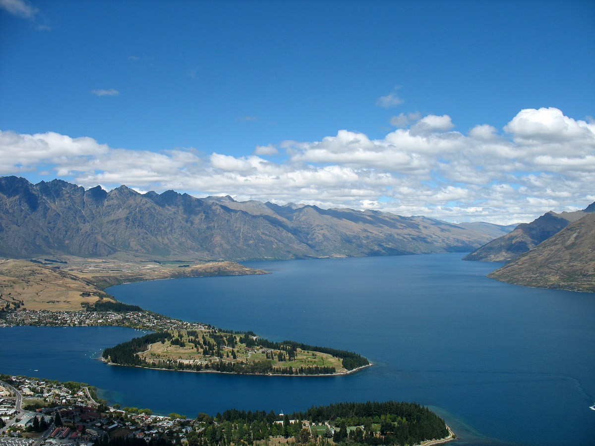 travel_nzqueenstown