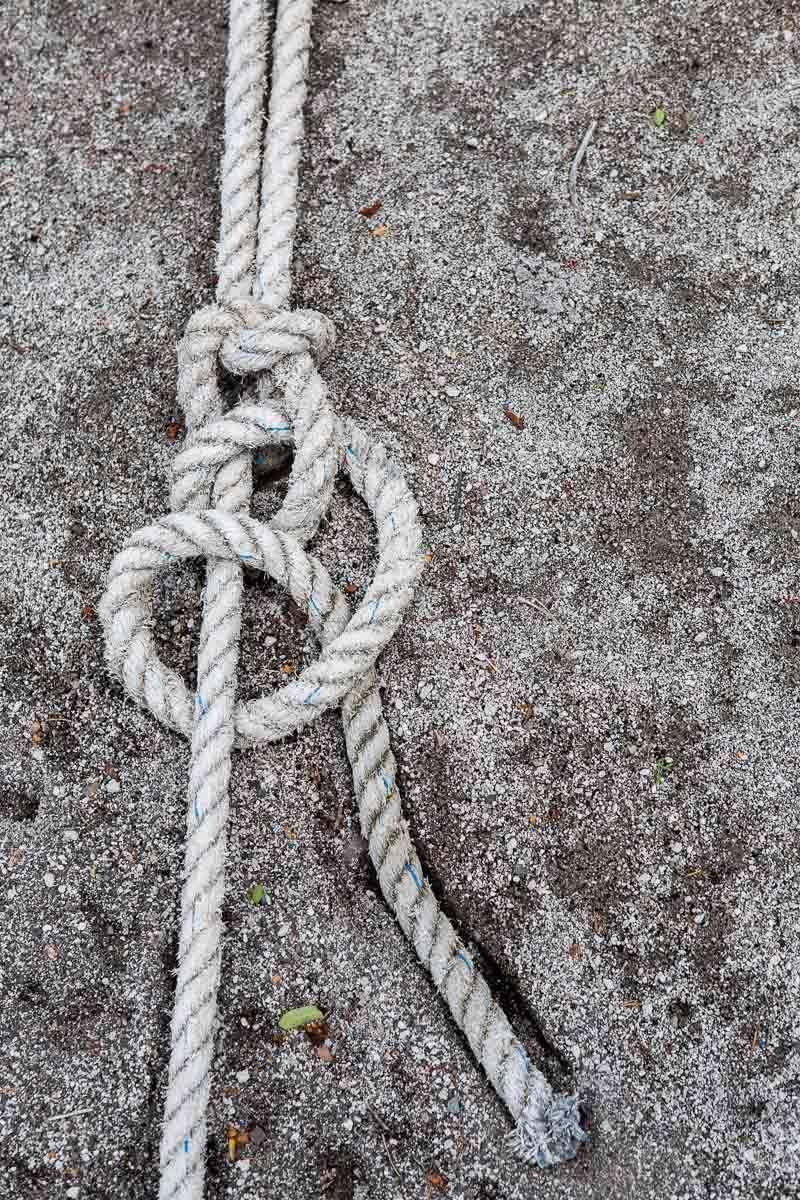 travel_rope