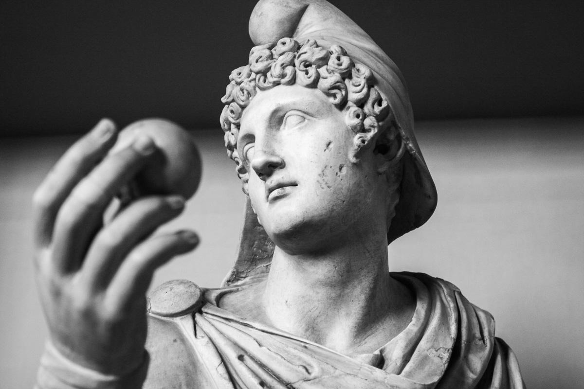 travel_vaticanmuseum