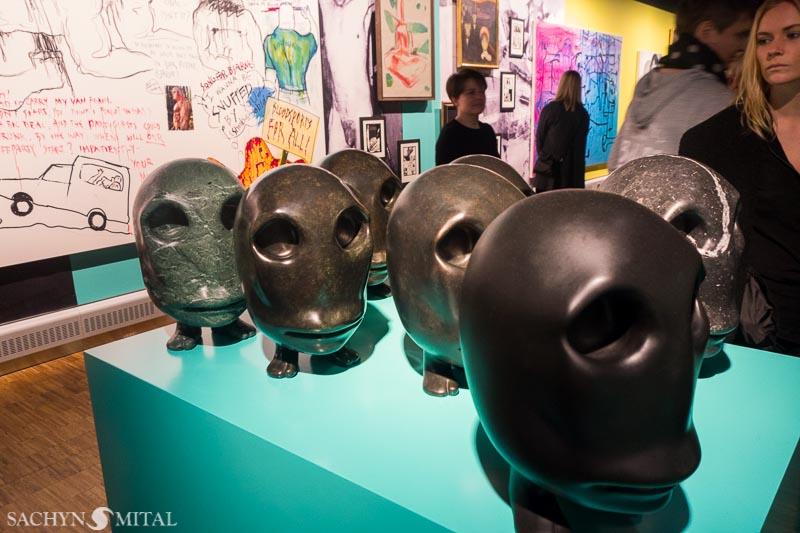 blog_munch_museum_26