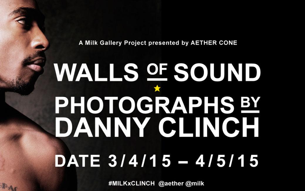 blog_danny_clinch_milk_00