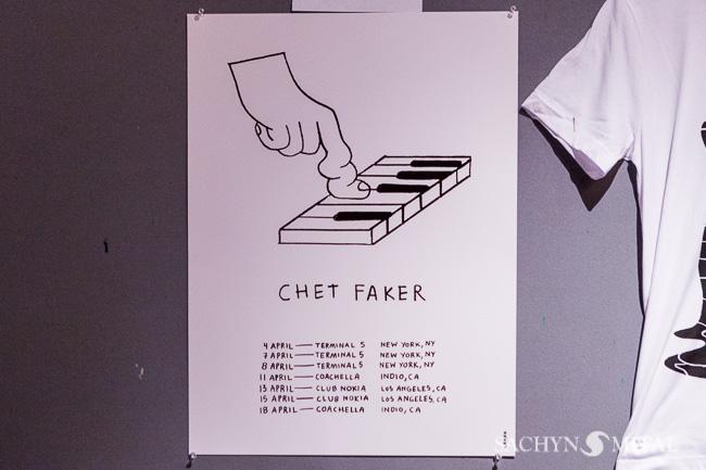 blog_chet_faker02