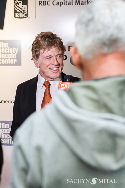 blog_robert_redford_chaplin_award_02