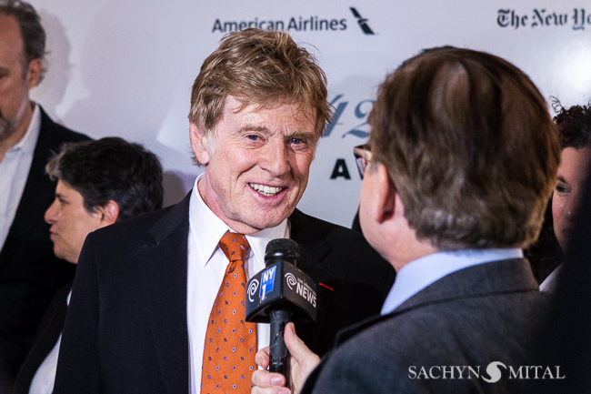 blog_robert_redford_chaplin_award_03