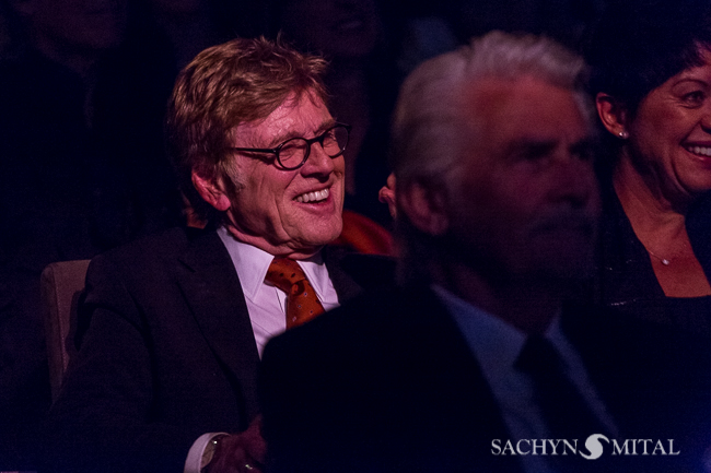 blog_robert_redford_chaplin_award_10