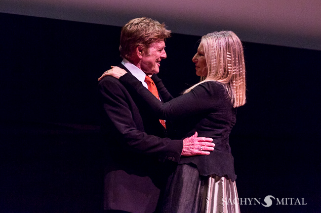blog_robert_redford_chaplin_award_23