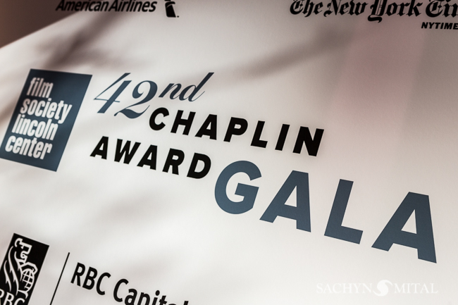 blog_robert_redford_chaplin_award_25