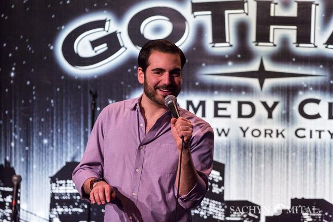nypi_smirk_gotham_comedy11