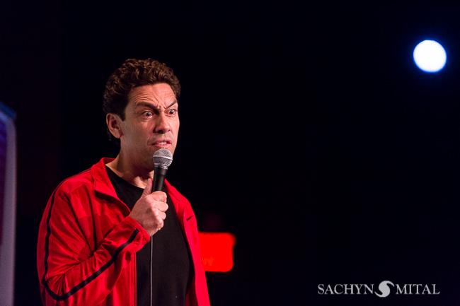 nypi_smirk_gotham_comedy50