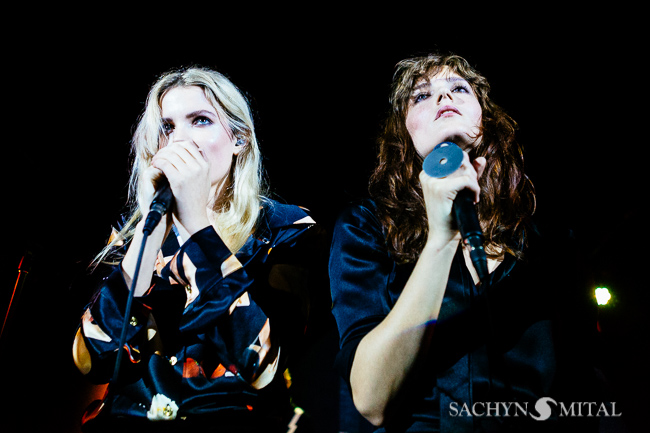 best_2015_06_sayloulou