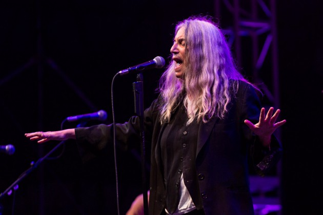 pattismith_lcood34.jpg