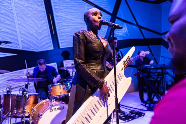 lauramvula_nationalsawdust02.jpg