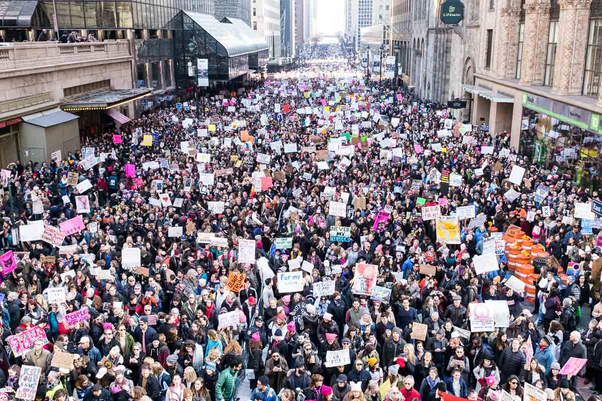 blog_womensmarchnyc_45.jpg